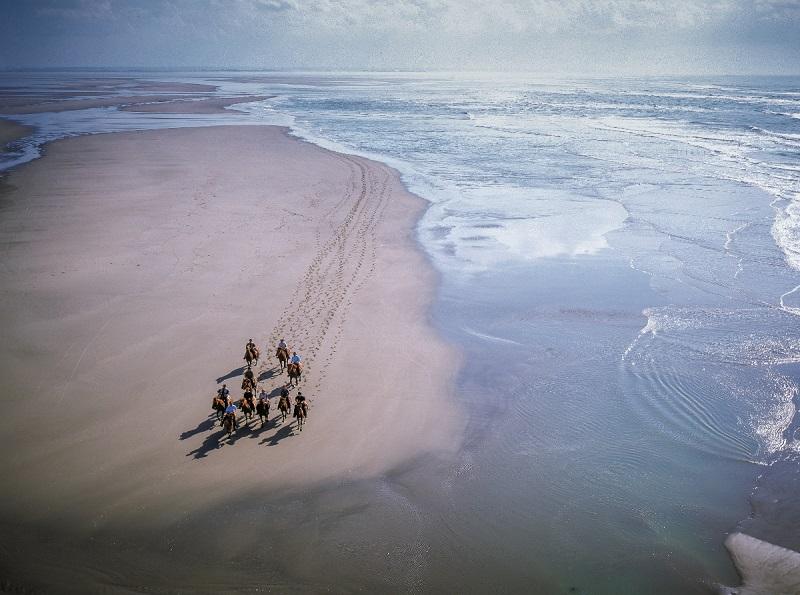 Somme-Hensons en baie-Credit_Tibo.org 800px