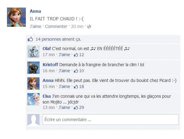 FB Canicule ANNA