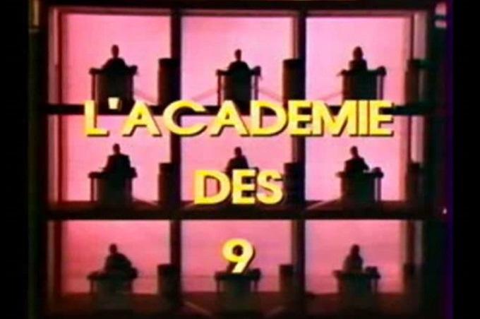 L-Academie-des-9