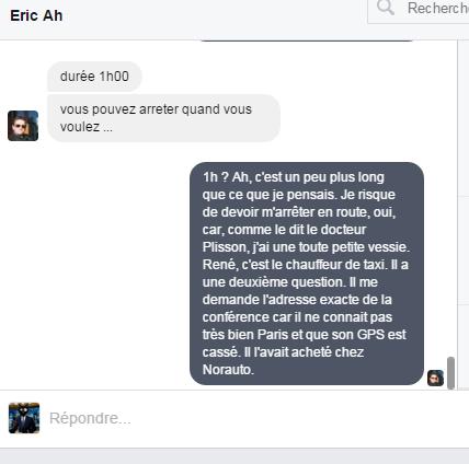Eric 15