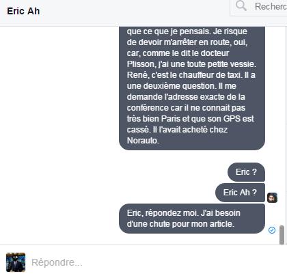 Eric 16