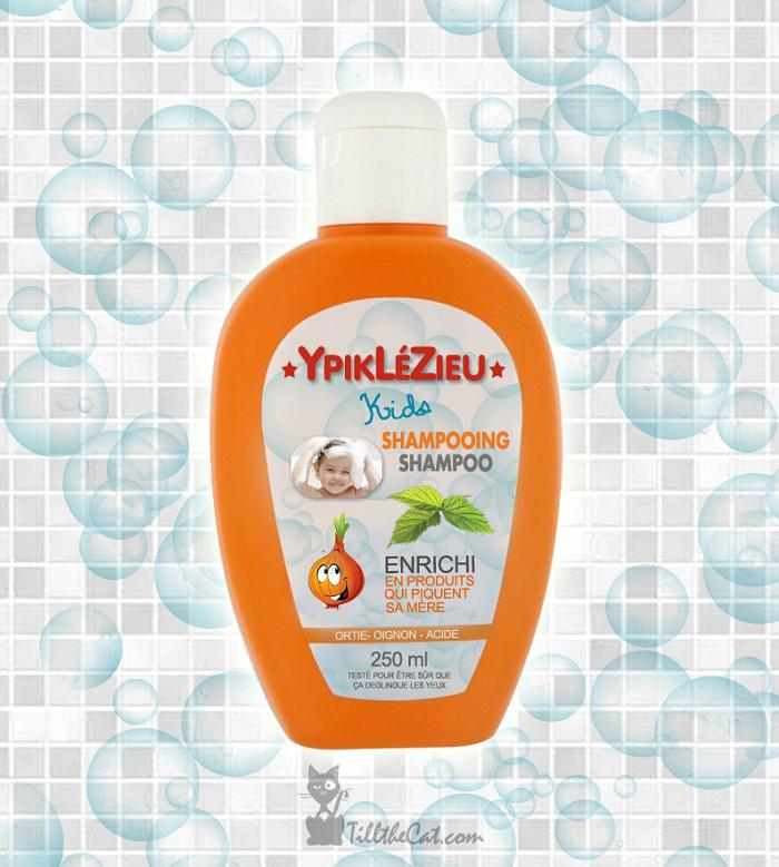 Shampooing Ypiklezieu PUB2