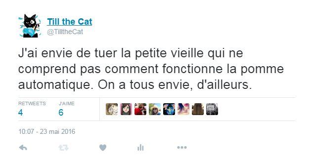 tweetcarbu3