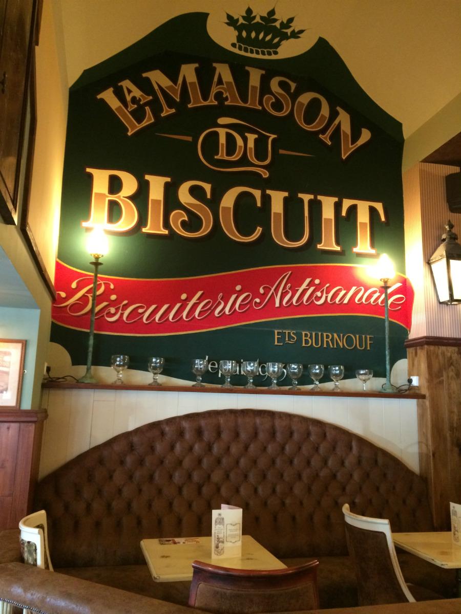 Maison du biscuit 1