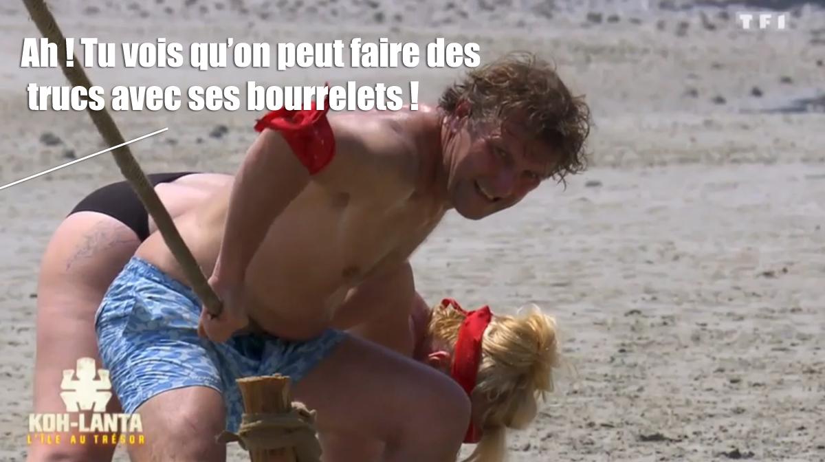 13 Bruno Bourrelets
