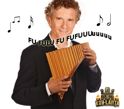 Fufulu fu fufuuuuuu