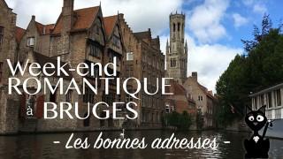 Bruges Une