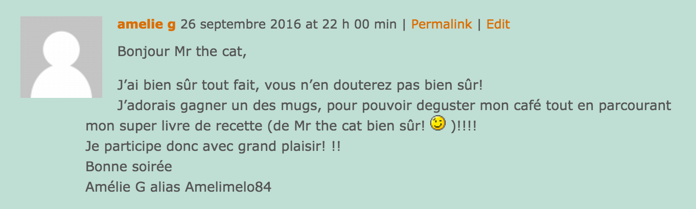 Commentaire 82