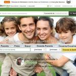 KidsAdvisor, le site pour se choisir une nouvelle famille