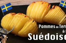 Pommes de terres suedoises700