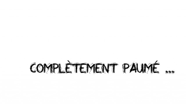 completement paume