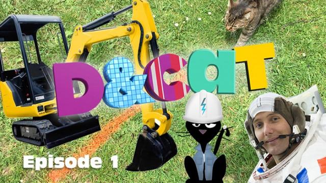 D and Cat visuel 1