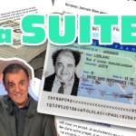 Christian, Motus et Montcuq : LA SUITE !