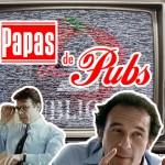 Les papas de pubs : réalistes ou caricaturaux ?